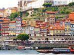 kota-porto-portugal.jpg