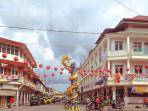 kota-singkawang_20161207_151749.jpg