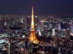 kota-tokyo_20180328_102027.jpg