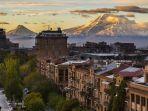 kota-yerevan-armenia.jpg
