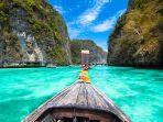 krabi-thailand_20171002_113021.jpg