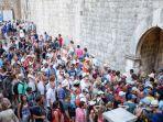 kroasia-negara-overtourism-peringkat-pertama-di-dunia.jpg