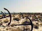kuburan-di-tengah-padang-pasir_20180131_122351.jpg