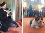 kucing-dai-masjid-aziz-mahmud-hdayi_20180308_102042.jpg