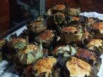 kue-singgang-jajanan-tradisional-khas-minangkabau.jpg