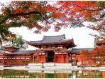 kuil-byodo-in-situs-warisan-dunia-unesco-di-kota-kyoto.jpg