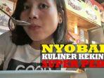 kuliner-bintaro_20180818_173213.jpg