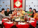 kuliner-china_20180429_082901.jpg