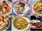 kuliner-di-surabaya.jpg