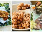 kuliner-ekstrem-yang-bisa-kamu-coba-di-jepang.jpg