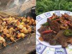 kuliner-ekstrim-indonesia_20180915_082906.jpg