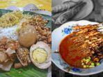 kuliner-enak-di-lombok-1.jpg