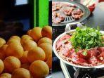 kuliner-enak-pilihan-di-paskal-food-market.jpg