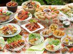 kuliner-indonesia_20170505_083117.jpg
