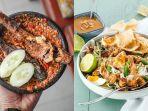 kuliner-indonesia_20180505_085138.jpg
