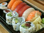 kuliner-jepang-sushi.jpg