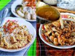kuliner-jogja_20181006_122235.jpg