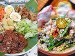 kuliner-khas-indonesia-yang-cocok-untuk-diet.jpg