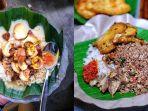 kuliner-khas-indonesia_20181026_084443.jpg