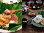 kuliner-khas-ramadan_20180601_150201.jpg