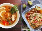 kuliner-khas-thailand-1.jpg