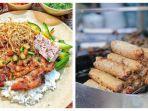 kuliner-khas-vietnam.jpg