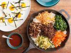 kuliner-korea_20170303_184419.jpg