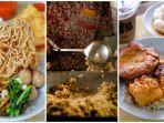 kuliner-legendaris-yang-bisa-kamu-temukan-di-jakarta.jpg