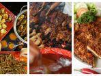 kuliner-malam-lezat-di-kawasan-blok-m-jakarta-selatan.jpg
