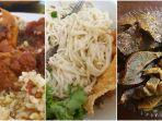 kuliner-malang_20181020_143117.jpg