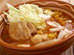 kuliner-meksiko_20170213_140639.jpg