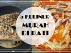 kuliner-murah-di-pati_20180814_180232.jpg