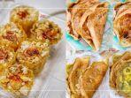 kuliner-penang-malaysia_20180901_164643.jpg