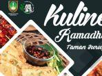 kuliner-ramadhan-taman-jurug-di-jurug-solo-zoo.jpg