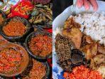 kuliner-serba-sambal-di-surabaya.jpg