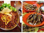 kuliner-surabaya.jpg