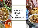 kuliner-surabaya_20181017_115959.jpg