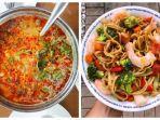 kuliner-thailand.jpg