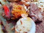 kuliner-topak-ladeh-khas-madura.jpg