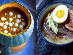 kuliner-yang-harus-dicoba-saat-di-korea-selatan.jpg