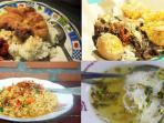 kuliner-yogyakarta_20160616_112240.jpg