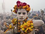 kumbh-mela-di-india_20180927_200919.jpg