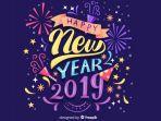 kupulan-gambar-dan-ucapan-selamat-tahun-baru-2019.jpg