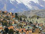 la-paz-bolivia_20180804_150932.jpg