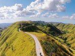 laiwangi-wanggameti-national-park.jpg