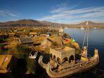 lake-titicaca-floating-islands_20180830_152343.jpg