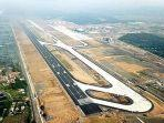 landasan-pacu-yogyakarta-international-airport-yia-1.jpg