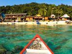 langkawi-islands_20171003_171334.jpg