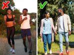 larangan-jogging-di-burundi.jpg