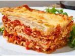 lasagna-keju-panggang.jpg